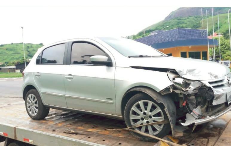 veiculo acidente leop2