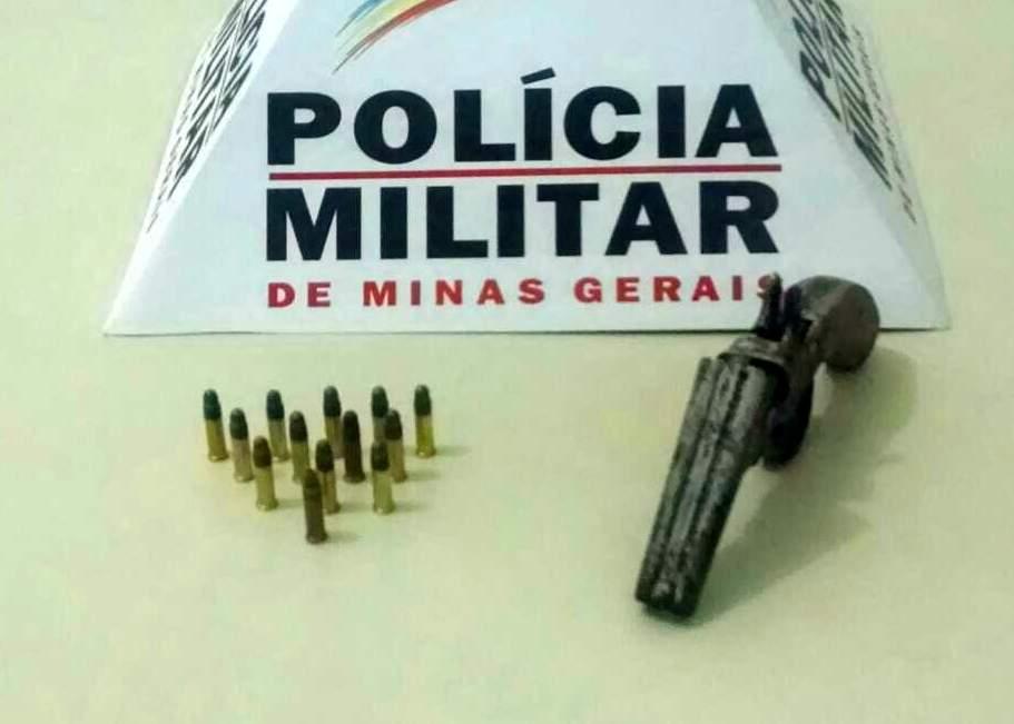 FILHO AMEASSADO