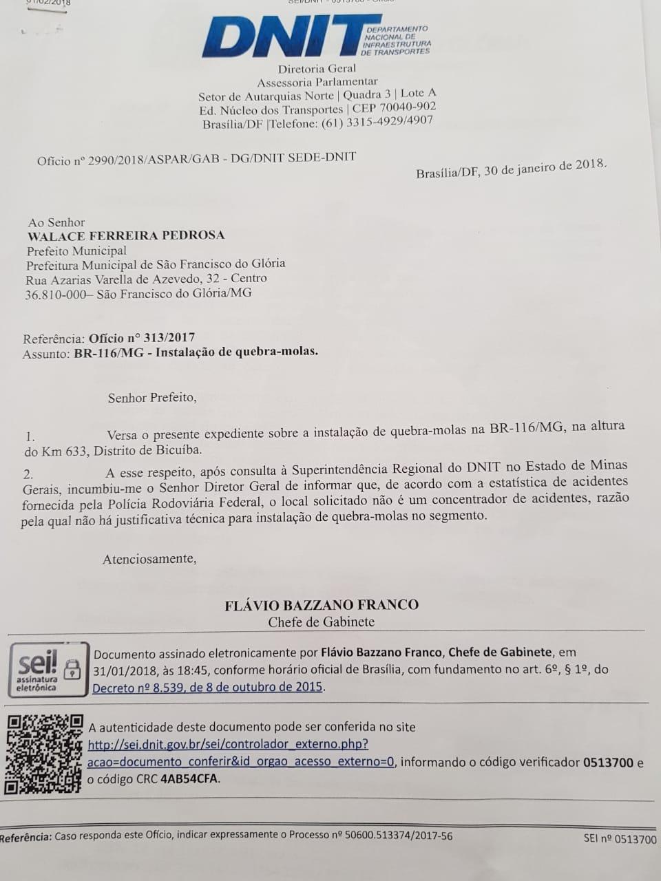 IMG-20180319-WA0061