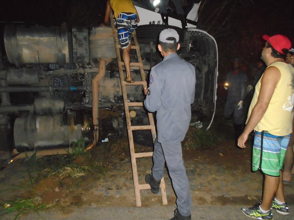 resgate caminhoneiro bicuiba.21