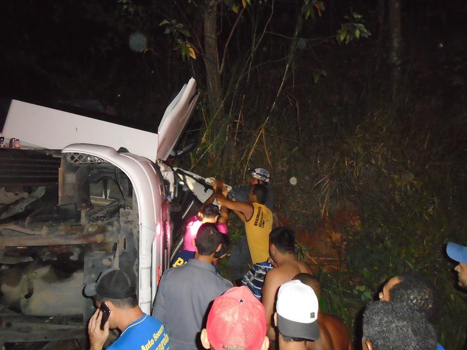 resgate caminhoneiro bicuiba22