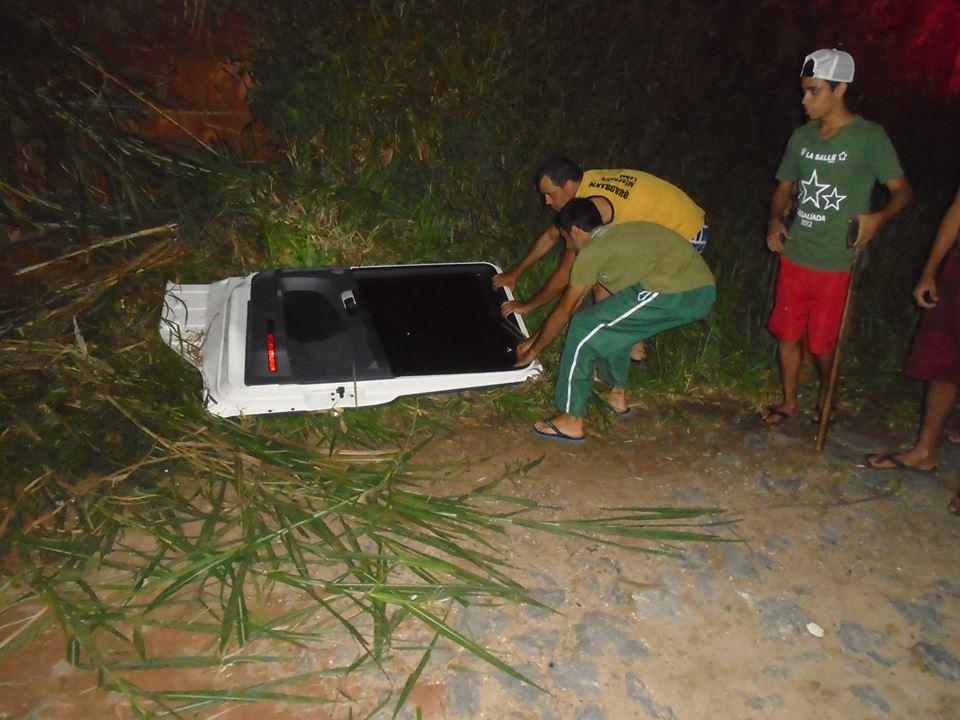resgate caminhoneiro bicuiba25