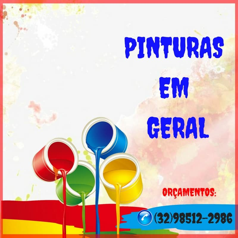 PINTURA5