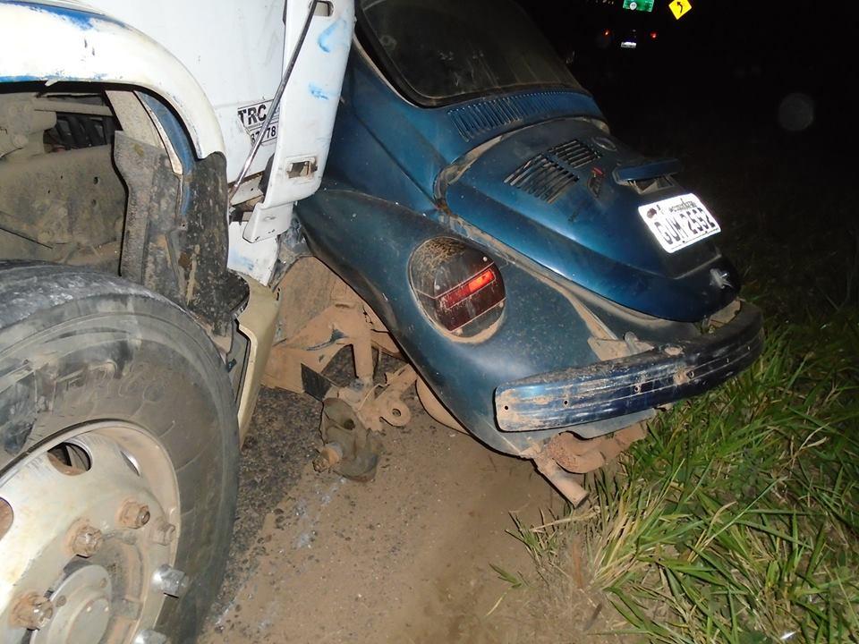 acidente fusca bicuiba11