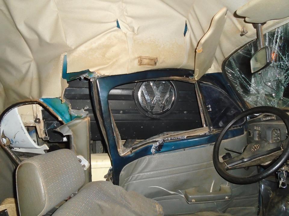 acidente fusca bicuiba21