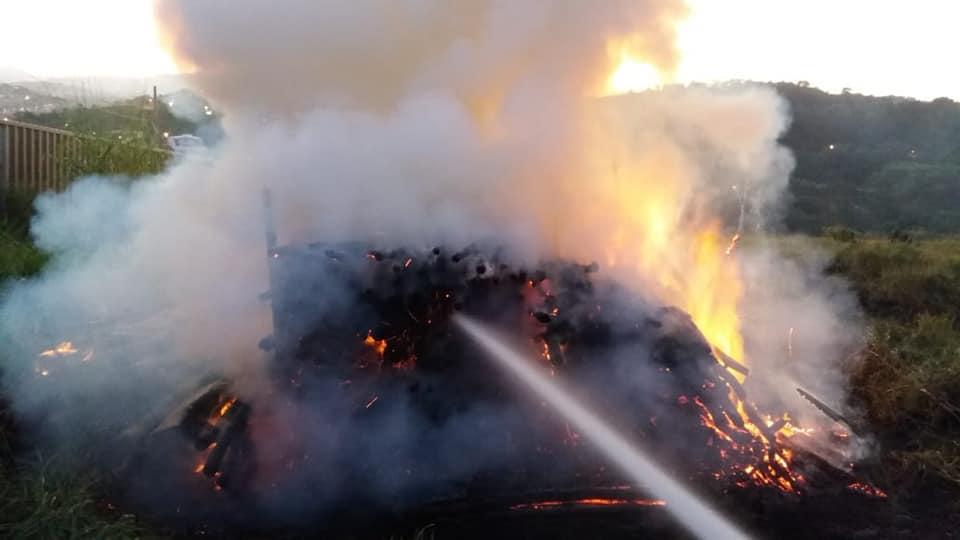 incendio01.1