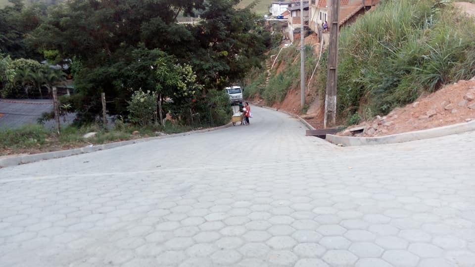 rua do cruzeiro01
