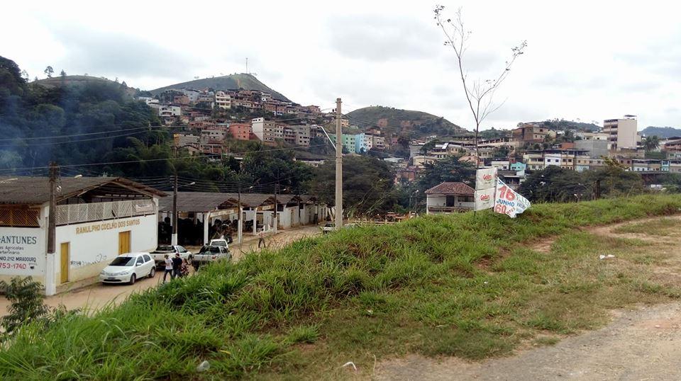 LEILAO MIRADOURO2