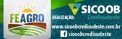 Web_Feagro_240x78px__3