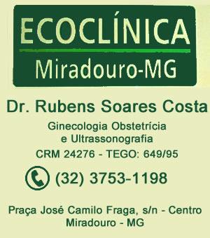 ecoclinica