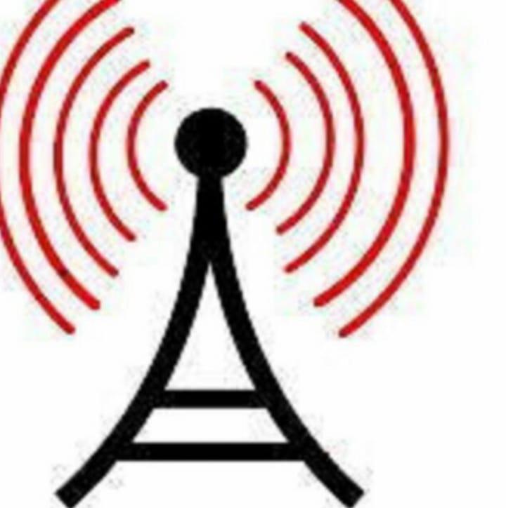 RADIO TRIBUNA