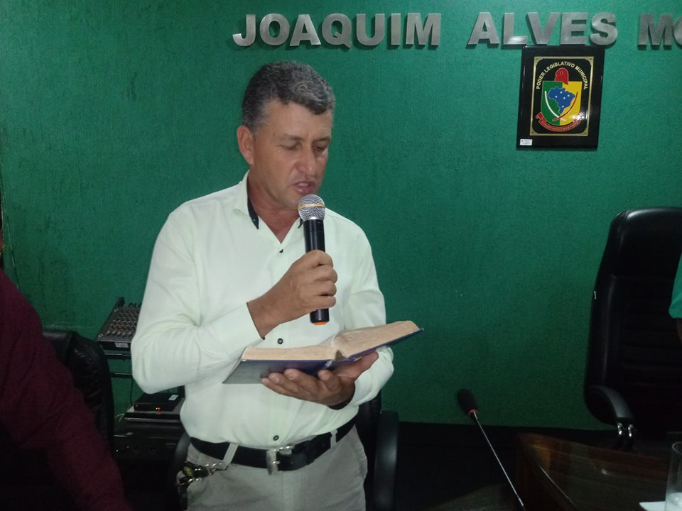 REUNIAO AGENTES DE SAÚDE