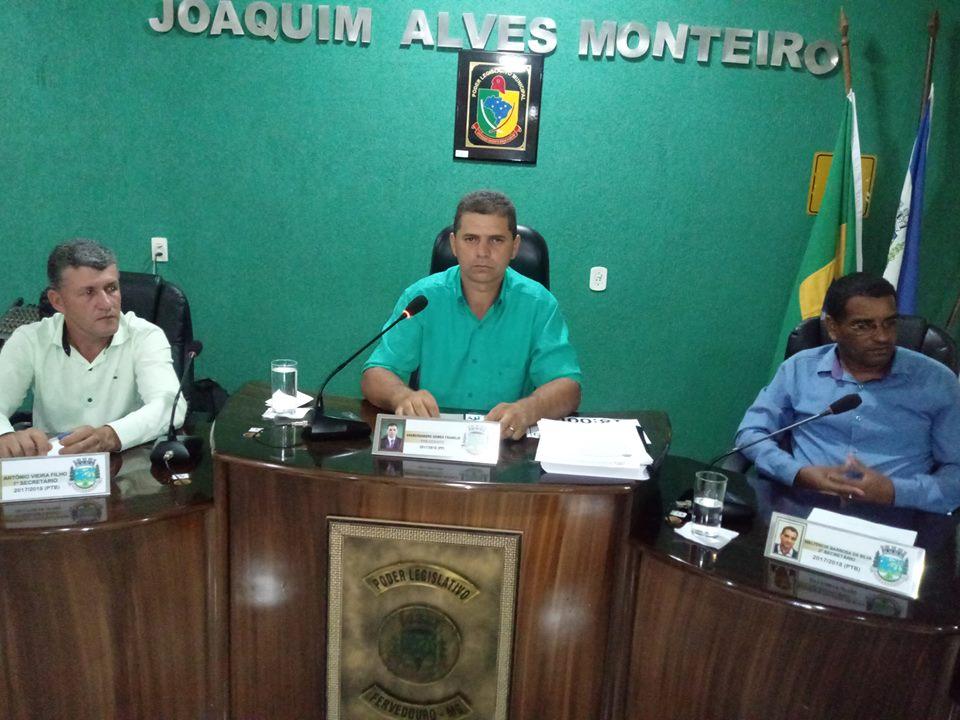 REUNIAO AGENTES DE SAÚDE4