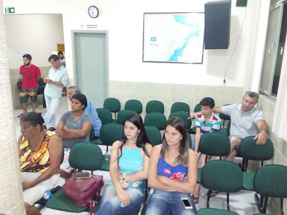 REUNIAO AGENTES DE SAÚDE6