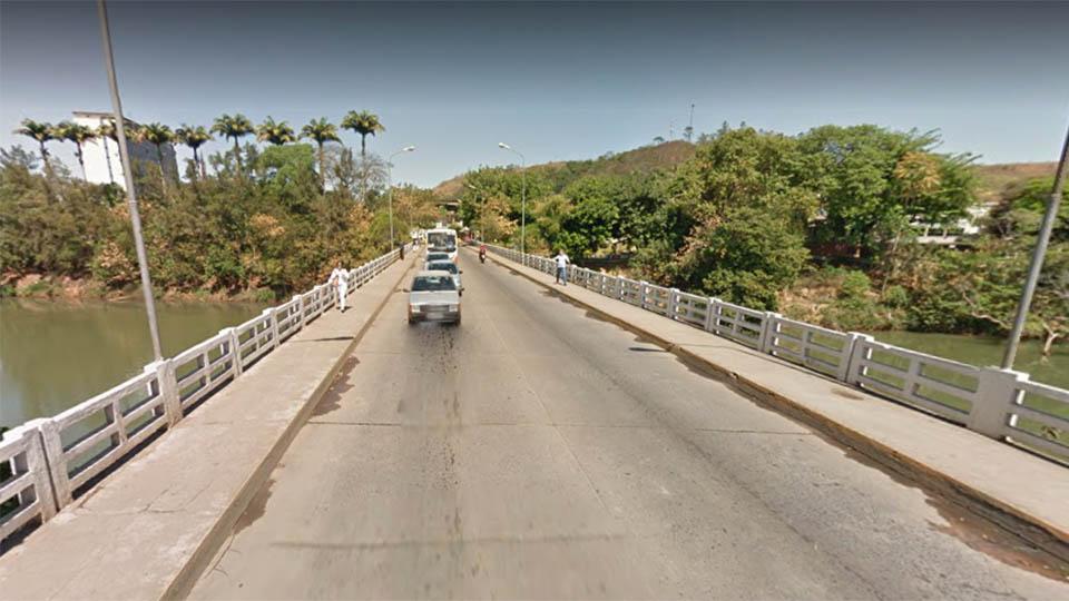 Ponte-Pedro-Dutra