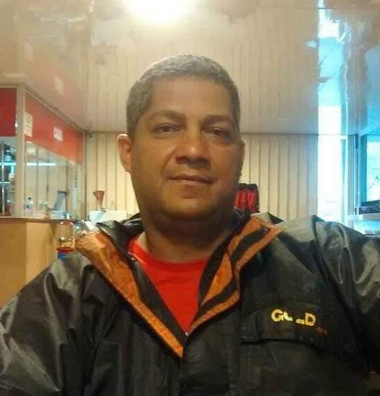 motociclista manhuaçu.3