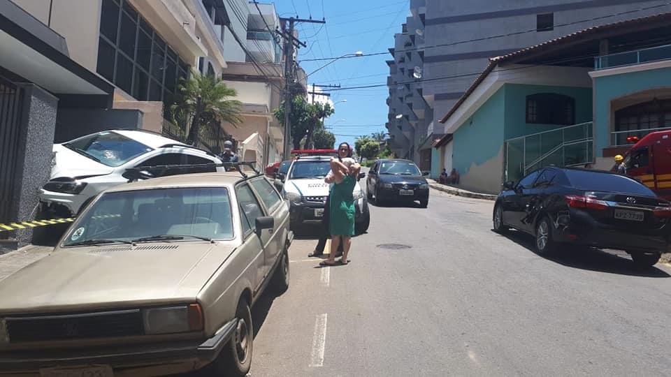 COLISAO MURIAE3
