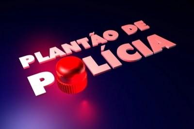 Plantão-de-Polícia