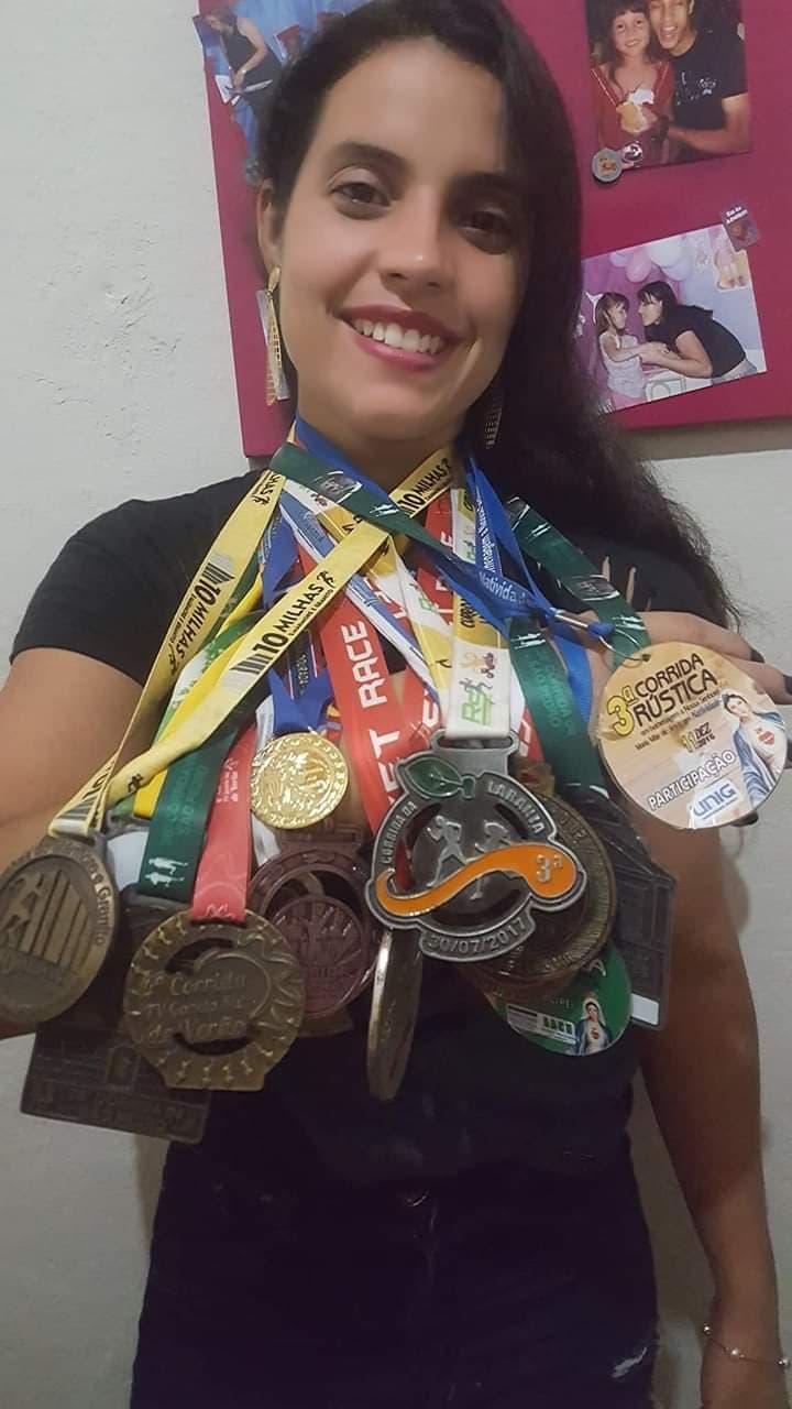 esportista