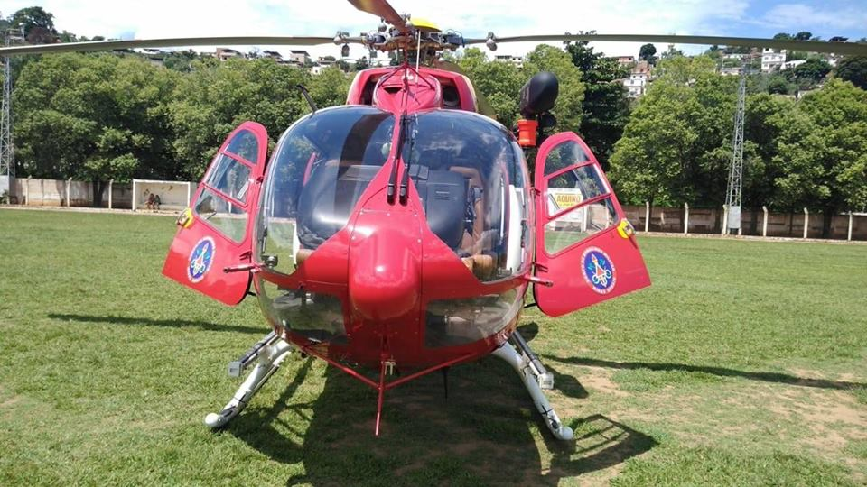 helicoptero carangola2.32