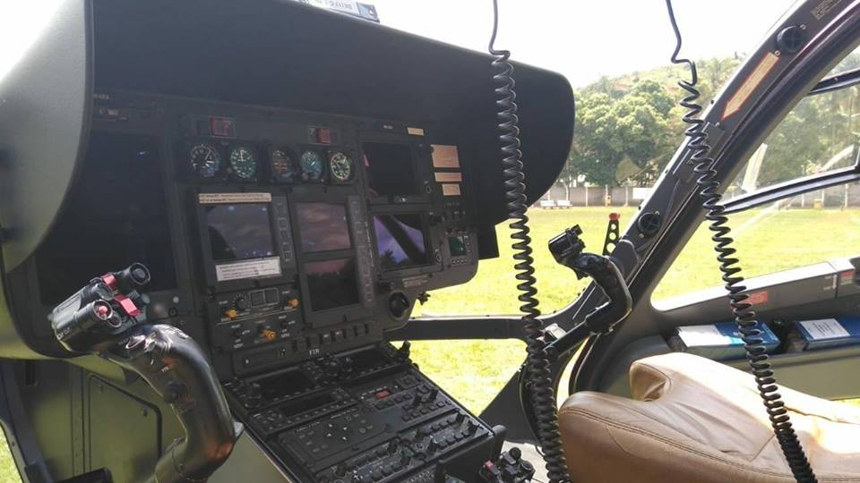 helicoptero carangola2.34