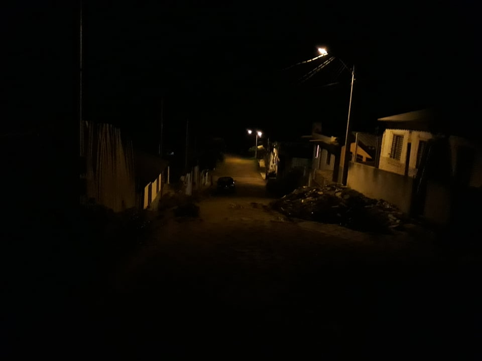 postes sem luz4