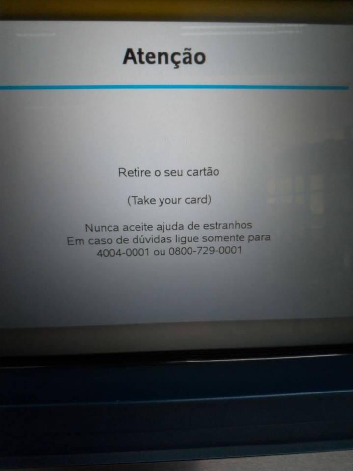 SAQUE NEGATIVADO2
