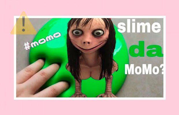 momo-slime-6db8671b37a9b0bfbf424e707f790dad