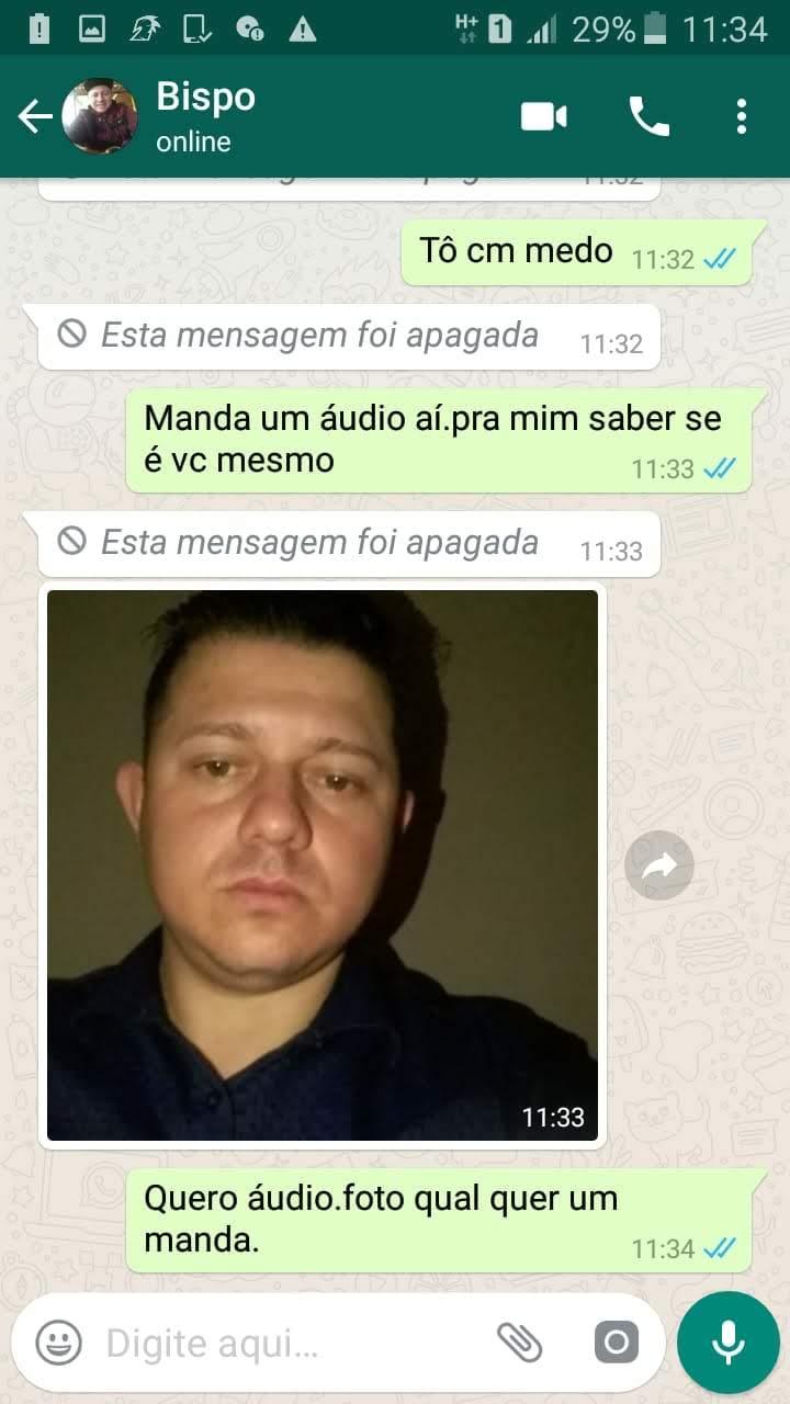 IMG-20190411-WA0109