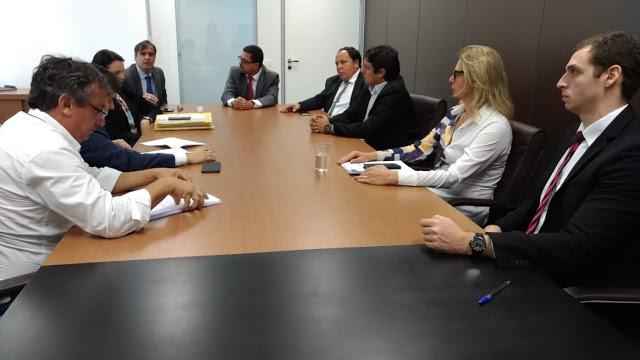 REUNIAO-PREFEITO-DE-CATAGUASES-E-VEREADORES-COM-COPASA-NA-SEDE-DO-PROCON-EM-BELO-HORIZONTE