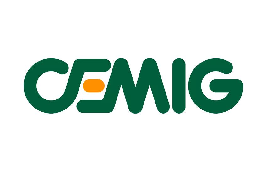 cemig logo2