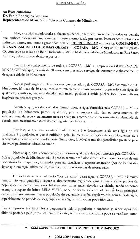 documento promotor 01