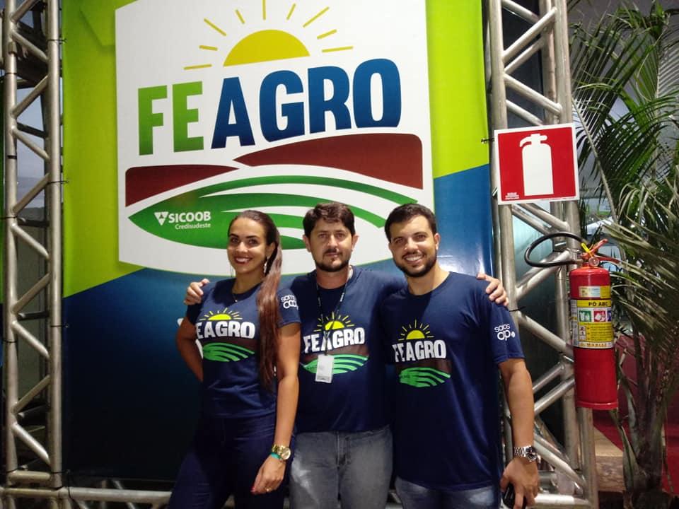 feagro07