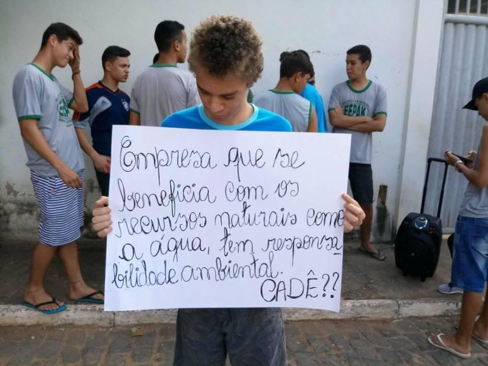 manifestação copasa8