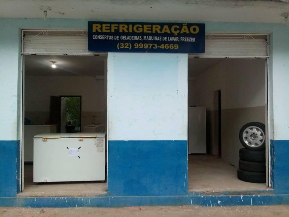 refrigeração2