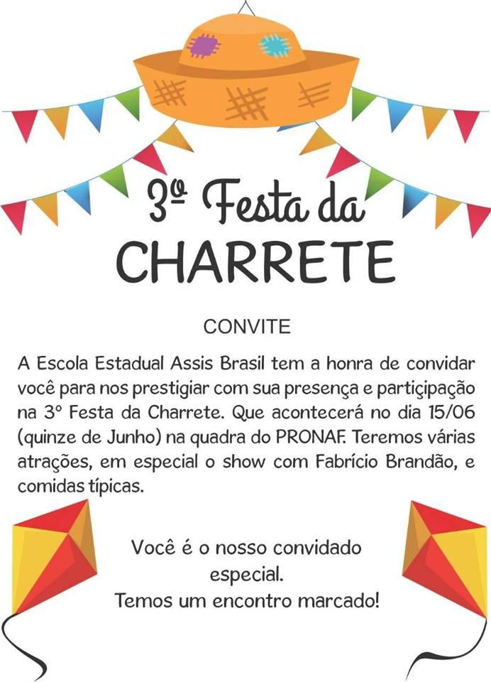 CHARRETE01