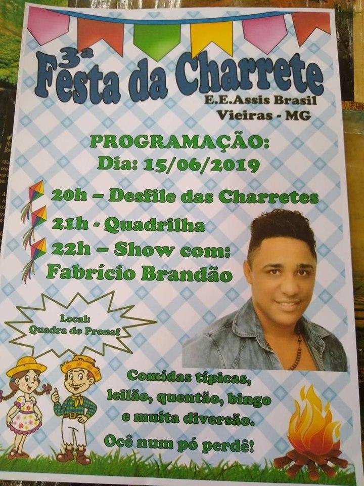 CHARRETE02