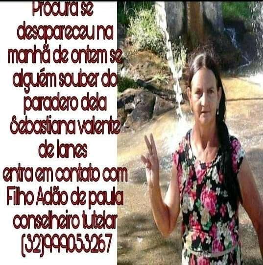 FB_IMG_15603038005049392