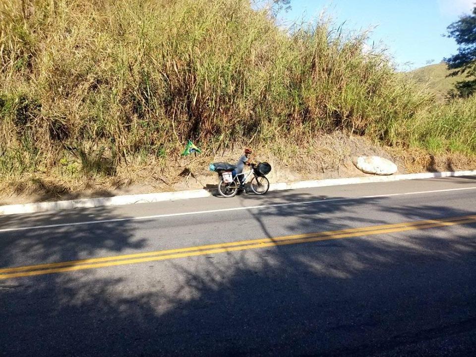 pedalando pelo brasil.0