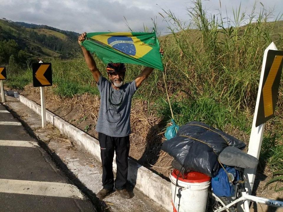 pedalando pelo brasil2