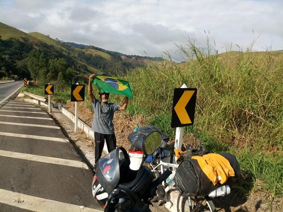 pedalando pelo brasil3
