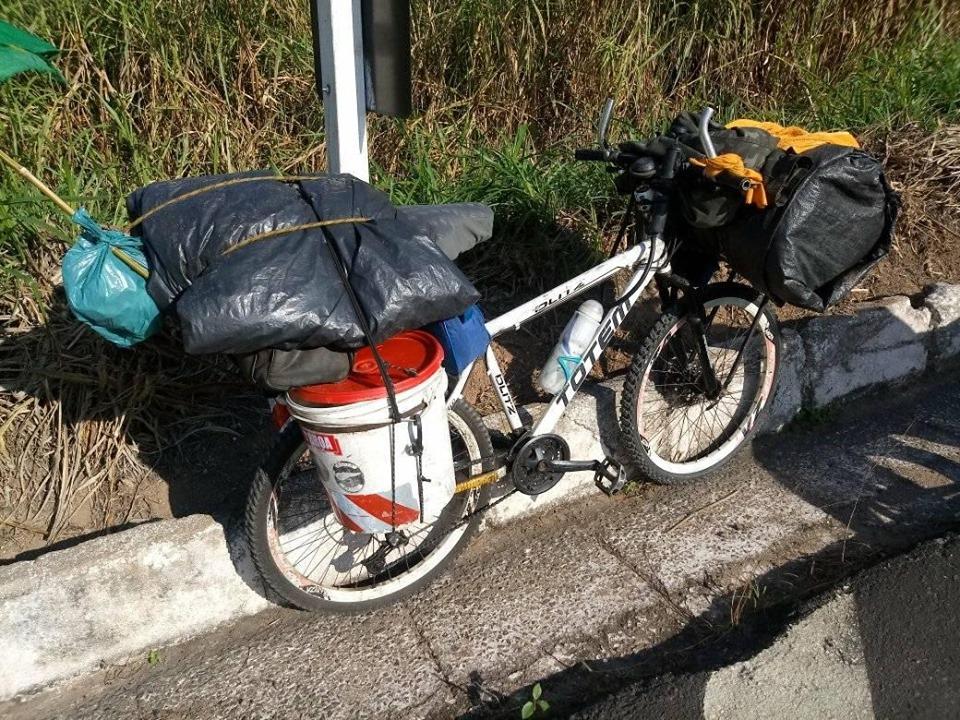 pedalando pelo brasil4