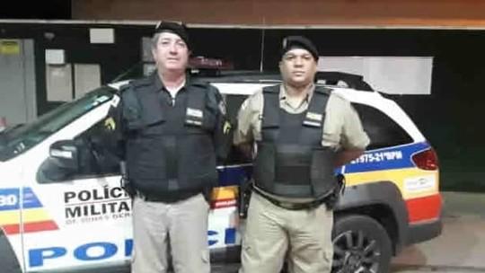 policiais-que-salvaram-crianca