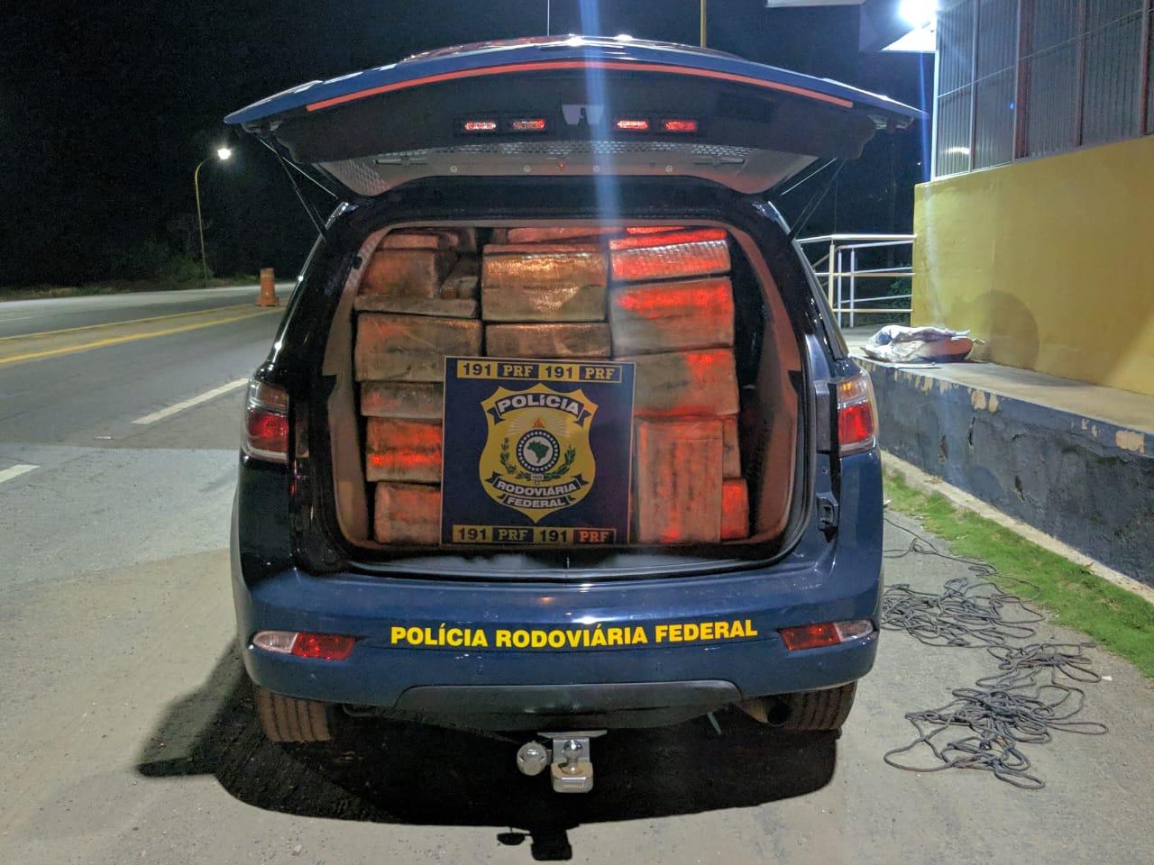 Droga PRF Rio Casca (1)