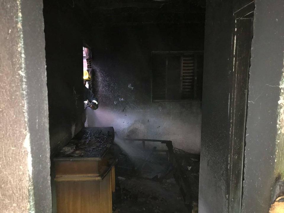 fogo queima3