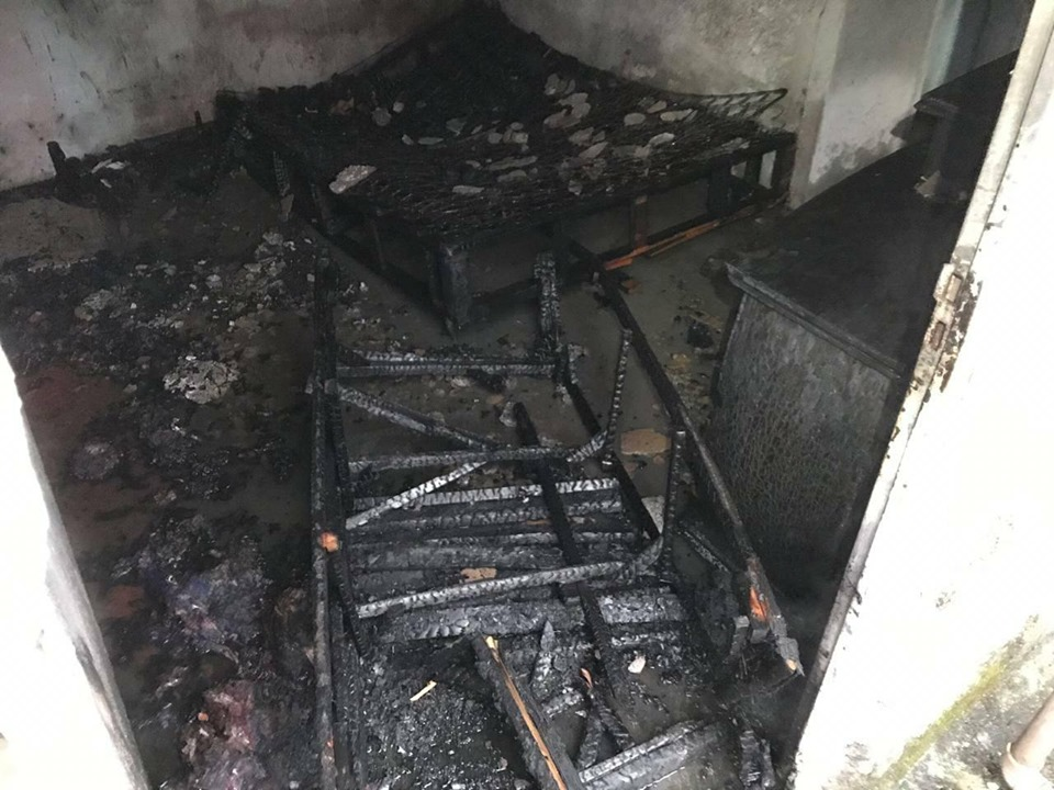 fogo queima6