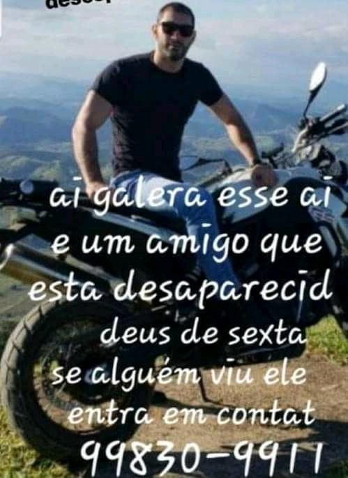 FB_IMG_15650443063739851