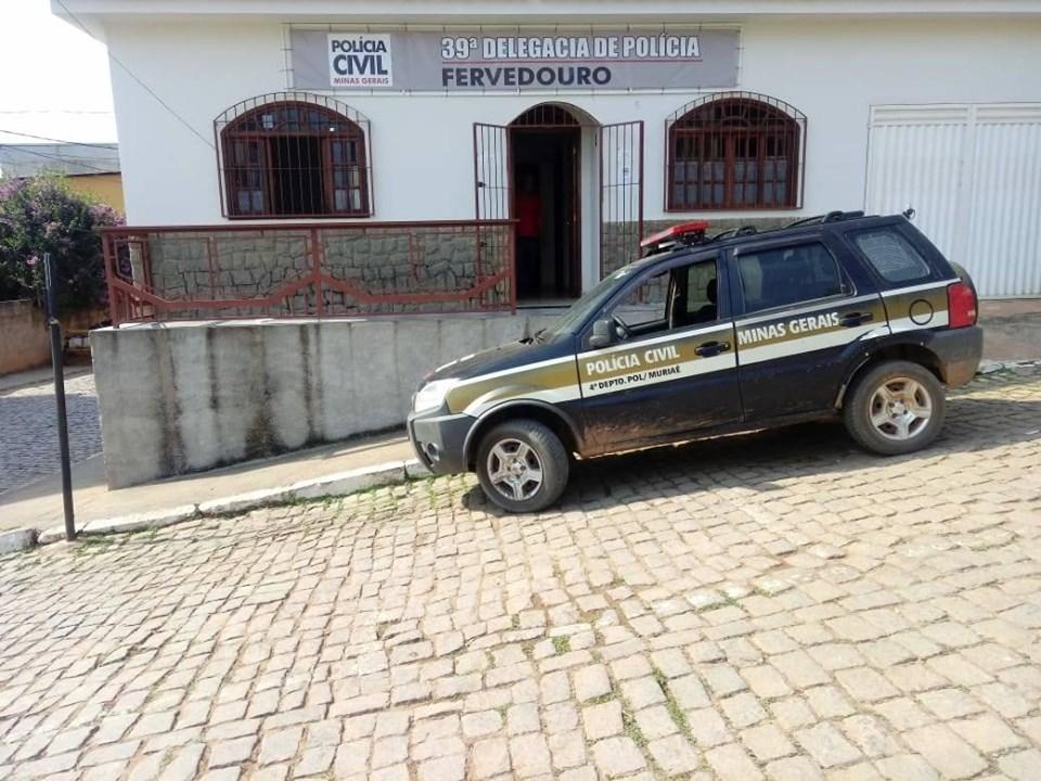 policia civil marcio prado6