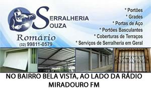 serralheria_souza