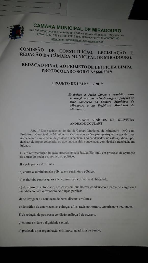 LEI FICHA LIMPA2